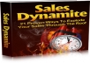 teach you how 21 Proven Ways To Explode Your Sales Through The Roof for
