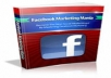 teach you how to use Facebook For Unlimited Sales