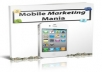 teach you how to become a mobile mogul by using smsing