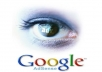 create 100% genuine Google account for you