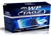 give you a WP Tags Plugin that will help convert viewers to sales extremely easily