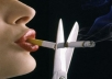 tell you tips on how to quit smoking
