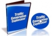offer you Traffic Generation Explosion's Video series