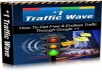 give you an ebook that will show you how to get tons of free traffic to your website,quickly and easily