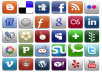 provide 200 High Quality PR1 to PR8 social bookmarking links with 2 excellent bonus of pinging to more than 100 ping servers and finding seo competition for your keyword with a detailed  report