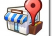 I will give your google places business page 5, 5 star reviews over a 2 week period for