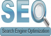 give you  Guaranteed 3000 SEO Backlinks