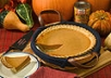 show you how to cook PUMPKIN pies, cookies, cakes