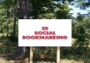 submit your website to 25 Social Bookmarking sites for quality backlinks