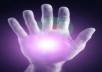 give you a 30 minute Reiki Session