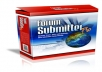 Get you Forum Submitter Pro a Great Link Building Software