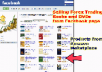 give you a software to create Ebay and Amazon store on Facebook pages