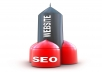 give you a PR5, Pagerank 5, Frontpage link, maximum 30 external Links