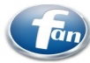 I Will Give You A Software That Will Increase Your Fanpage Likes
