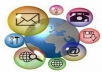 """send you """"Power Leads Pro"""" The Most Powerful Lead Generation Software"""