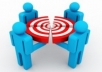 """introduce """"The Most Powerful Lead Generation Software"""