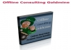 show you The Fastest and Easiest Way to Launch Your Local OFFLINE Consulting Business