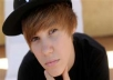 give you my JUSTIN Bieber Fan Website, Free Hosting for Life, Monetized