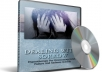 give you 20 MP3 HYPNOTHERAPY COURSES WITH MRR & reseller sitegive you 20 MP3 HYPNOTHERAPY COURSES WITH MRR & reseller site
