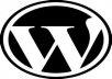 sell you my WORDPRESS Guide, Video Website with Free Hosting for life, monetized
