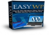 Give You A MRR Website That Will Teach Others How Use Wordpress