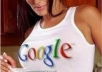 submit your site to 1 million Search Engines, Directories and Link Sites, 3 TIMES, every 120 days for 1 year