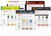 give you 5 Product Review Websites themes