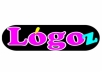 create or redesign a logo for your company or website