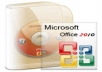 Activate your Microsoft Office Trial Version