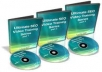 "offer you online backlink jackpot video course to ""Boost Your Rankings, Traffic, And Sales In 30 Days Or Less..."