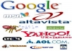 Submit Your URL to 140+ Search Engines