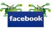 add 21000 Facebook friends to your Facebook account by category just