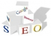 create 20.000 SEO Backlinks Guaranteed