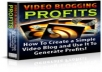 show you how to get hundreds even thousands of YouTube video views
