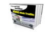 show you how to get free and low cost traffic to your website today