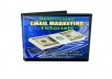 give you a report how to get hungry buyers sending you money with just 1 email