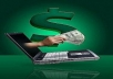teach you How To Earn Big Profit Online