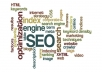 give you SEO Tactics for your website