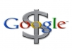 tell you 10 Easy Steps To A Google Friendly Page