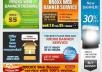 create professional web banner ads of any size
