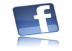 give You 350+ Facebook Likes/Fans From Uk and Usa And I Will Share What Ever You Want On My 80k Fan Page