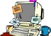 spin your PLR article and give you 100 versions ready to submit to various directories, sites, and blogs