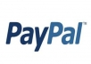 help you open and verify your paypal account once and for all