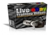 offer you live ebay training videos in 28 videos