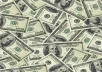 help you to Make Money 2500 Dollars per Week from Clickbank