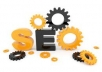 give you Best Backlinks Indexing Tool to Index Your Backlinks Faster