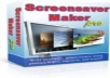 Sell You Screensaver Maker Pro With PLR