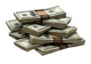 teach you How to Make 20,000 Dollars in your FIRST Month with CPA Offers