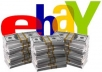 tell you How to Make 5,000 Dollars MONTHLY with Ebay Without Selling Anything