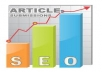 send you 750 Auto Approved Article Directories